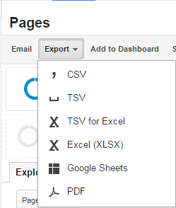 Export_CSV_all_pages_-_google_analytics