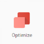 How to set up an optimisation test with Google Optimize (BETA)