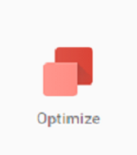 How to set up an optimisation test with Google Optimize (BETA) • Digital Insights