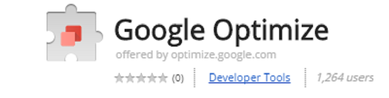 google_optimize_plugin