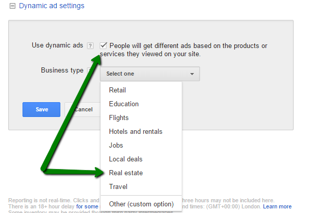 dynamic_remarketing_ad_settings
